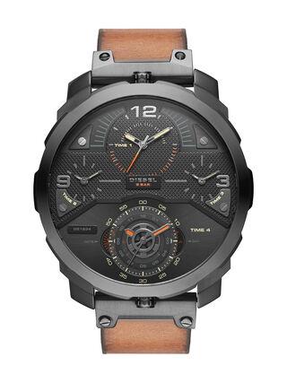 watches | diesel online store