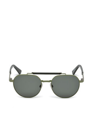 DL0239, Military Green