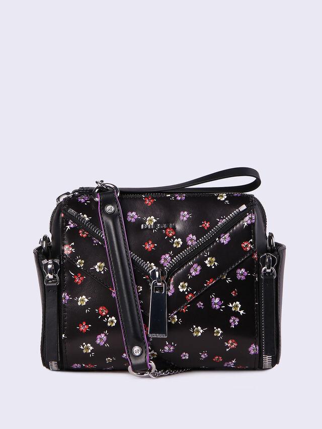 Women's Bags   Diesel Online Store