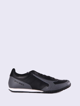 S-TOCLAW, Black-blue