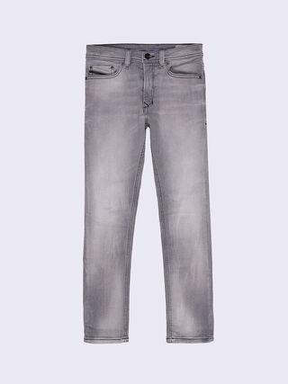 TEPPHAR-J JOGGJEANS J, Grey jeans