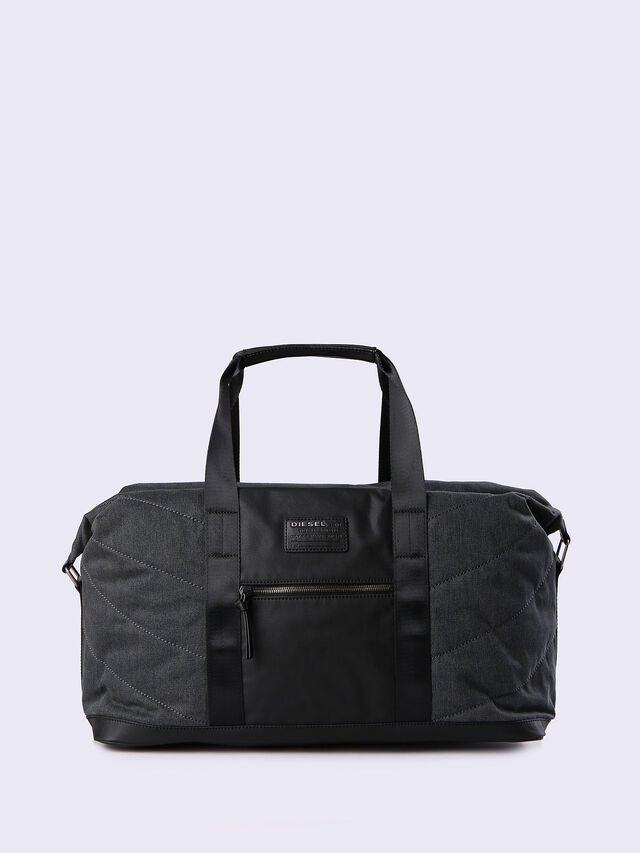Men's Travel Bags   Diesel Online Store
