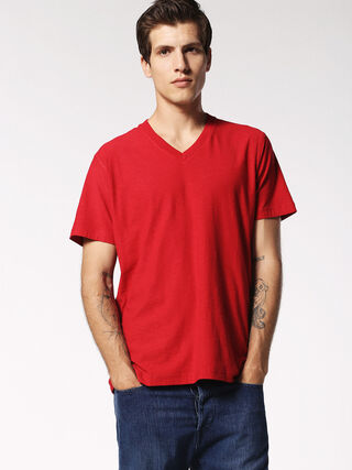 T-RENE, Red