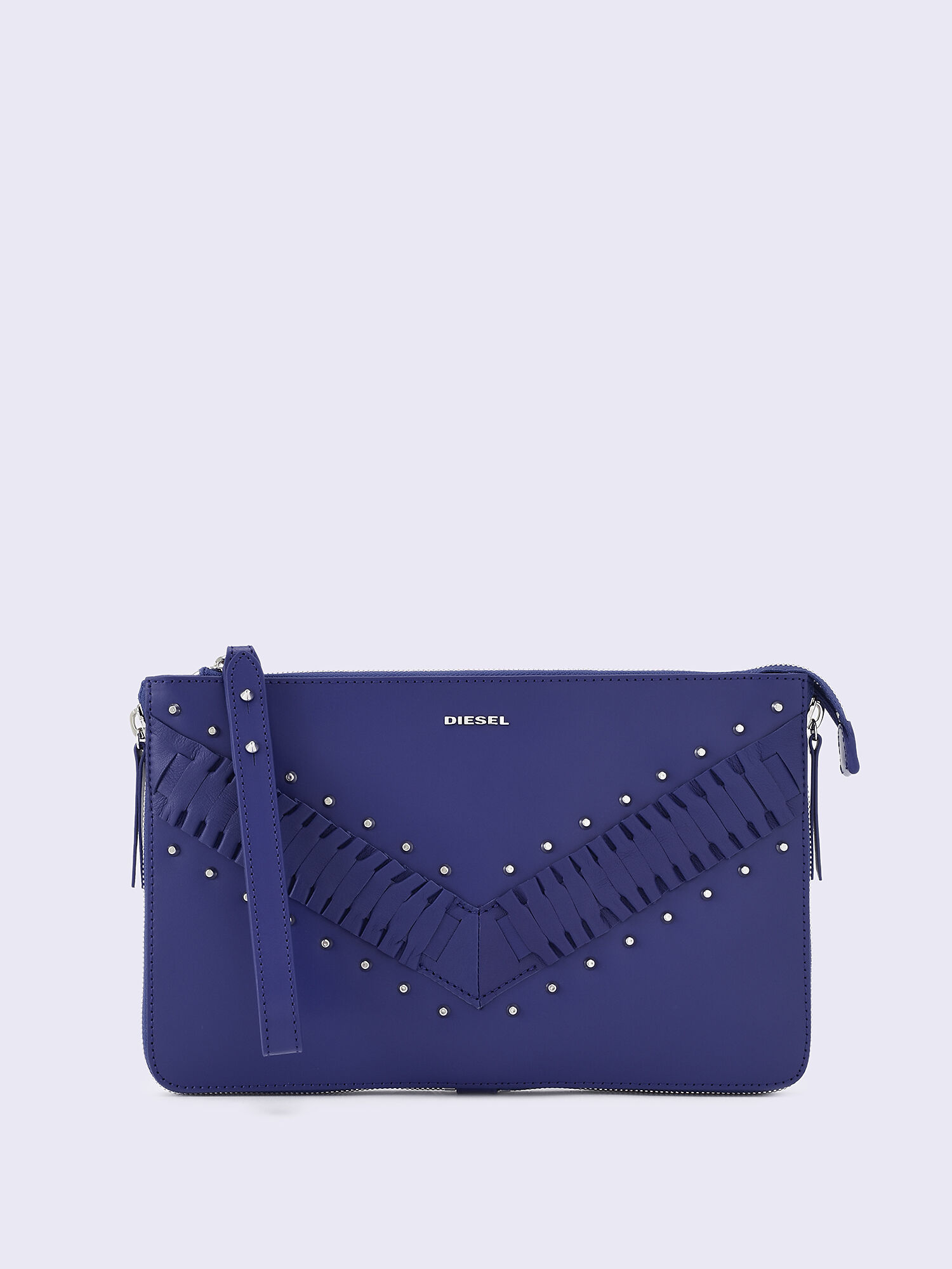 LE-LITTSY CLUTCHES