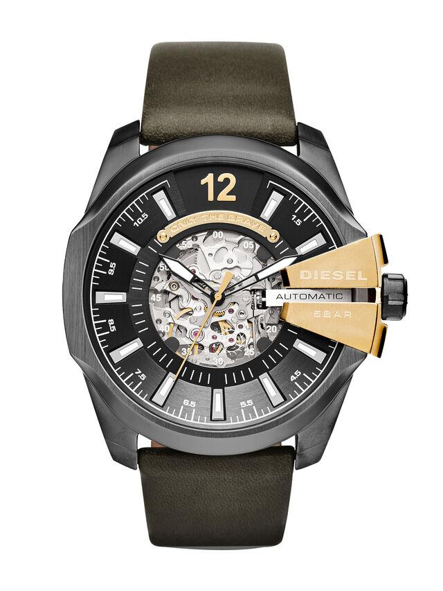 diesel watches for men official online store diesel usa dz4379 balsam