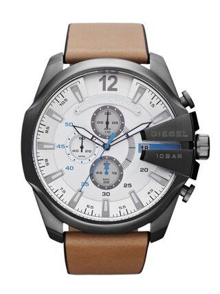 diesel watches for men official online store diesel usa dz4280 nut