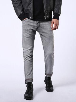 TEPPHAR 0682V, Grey jeans