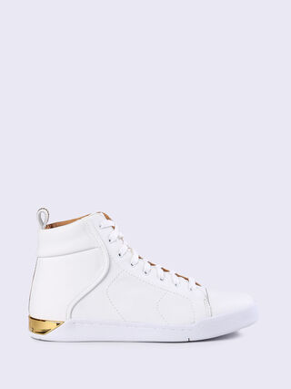 S-MARQUISE, White