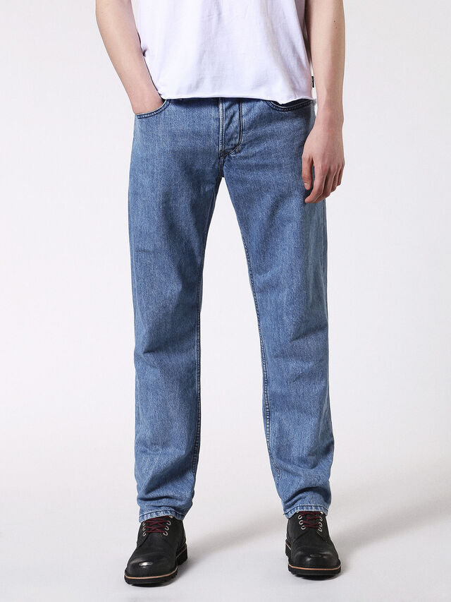 Diesel Jeans | Men's Designer Jeans & Denim | Diesel USA