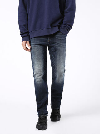 BUSTER 0857Y, Blue jeans