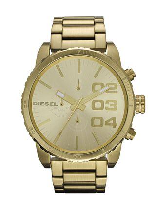DZ4268, Gold