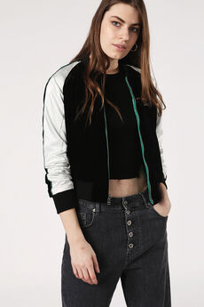 Diesel Online Store USA | Authority in Denim, Leather ... - photo #19