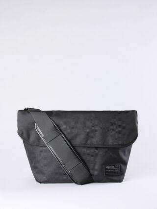Diesel Cross Body Bags for Men & Messenger Bags | Diesel USA
