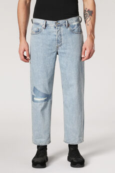 Diesel Online Store USA | Authority in Denim, Leather ... - photo #18