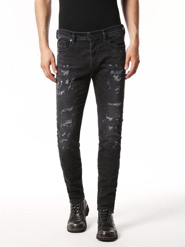 Diesel Jeans   Men's Designer Jeans & Denim   Diesel USA