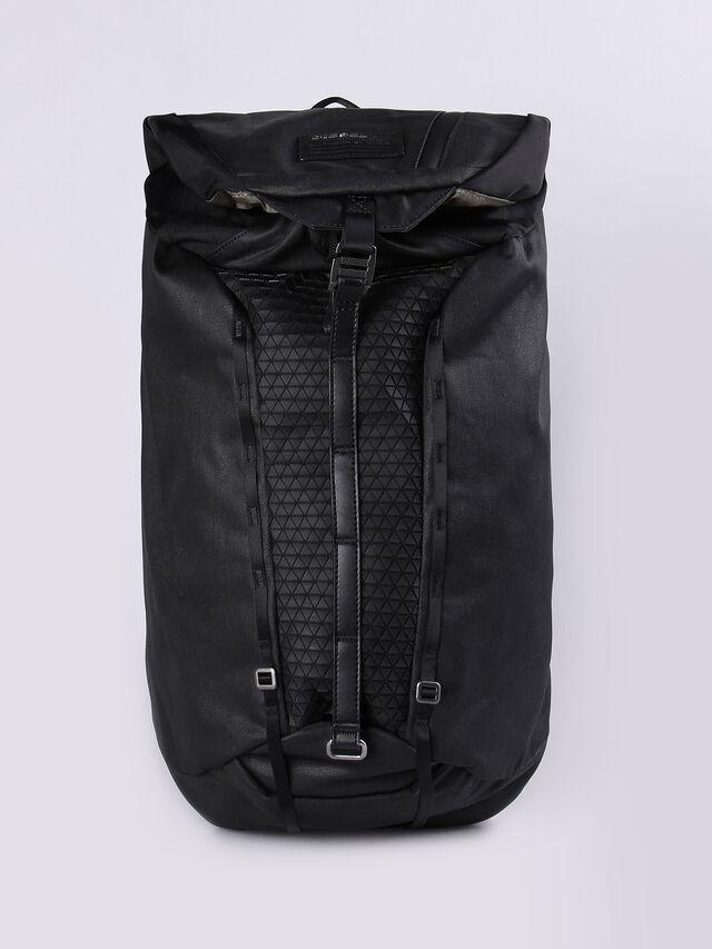Men's Bags | Diesel Online Store