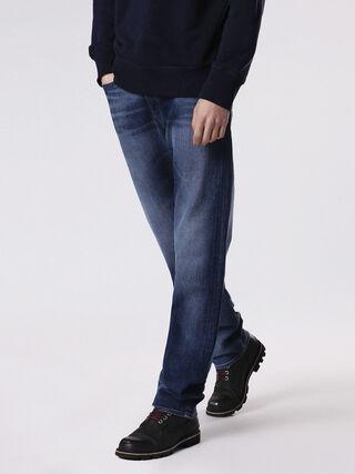 THYTAN 084GR, Blue jeans