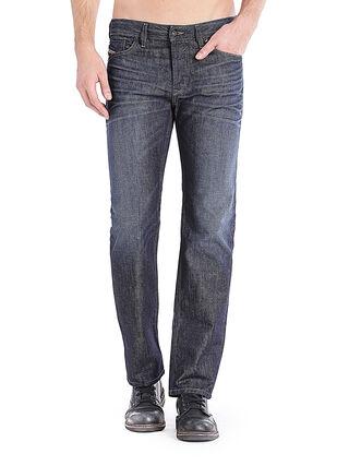 WAYKEE 00N73, Blue jeans
