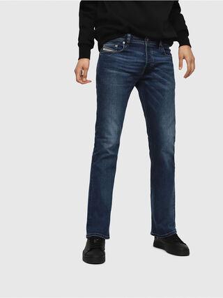 ZATINY C84HV, Blue jeans