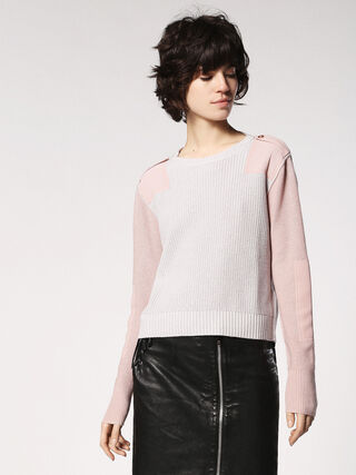 M-NOY, Pink