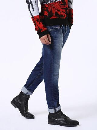 THOMMER 084CV, Blue jeans
