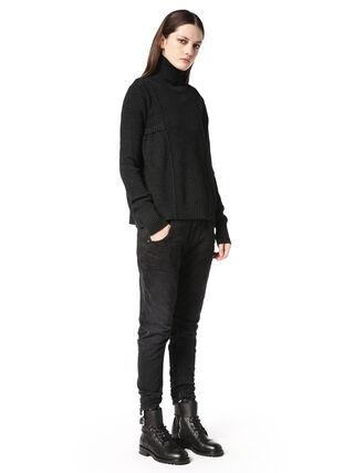 TYPE-147, Black Jeans