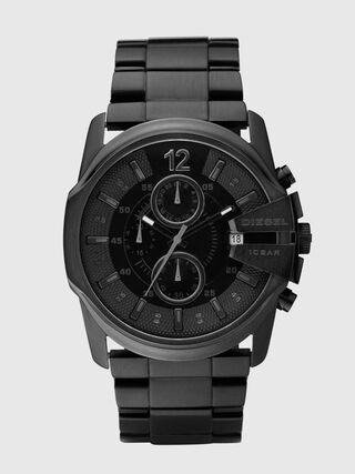DZ4180, Dark Grey