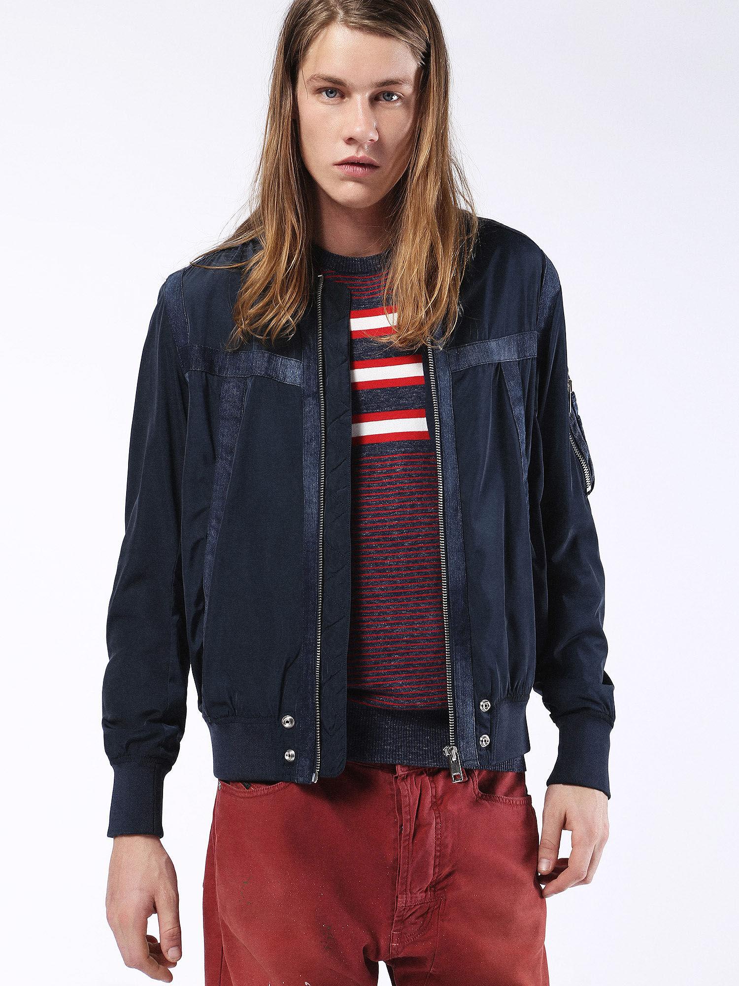 jackets online rivals