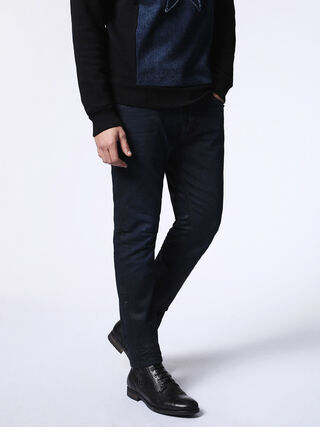 TEPPHAR 0679T, Dark Blue