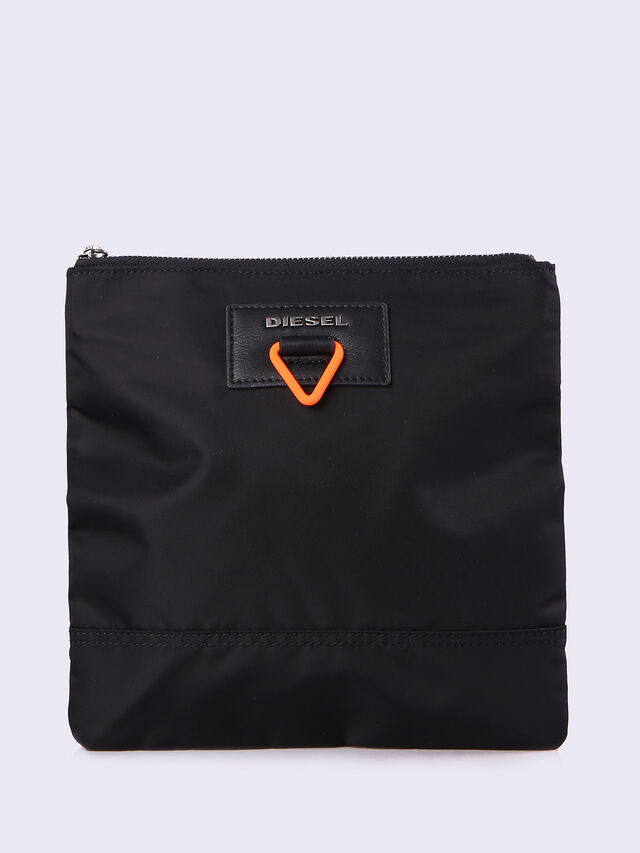 Bags for Men | Diesel Bags | Diesel USA