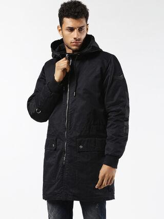 Online Winter Jackets