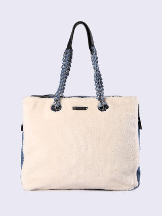 DENISTY-SHOPPER, Beige
