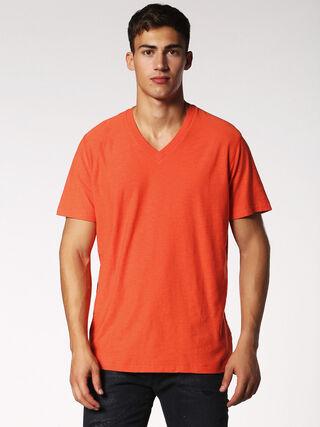 T-RENE, Orange