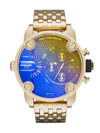 DZ7347, Gold