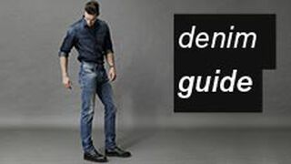 Diesel Online Store USA | Authority in Denim, Leather ... - photo #41