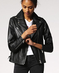 Diesel Online Store USA | Authority in Denim, Leather ... - photo #28
