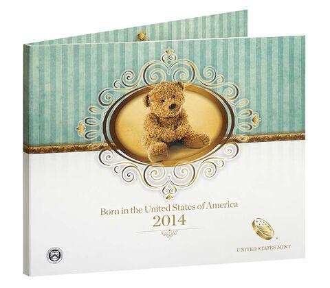 Birth Set 2014,  image 2