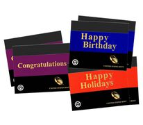 Gift Sleeves Three-Lens Multi-Pack Six-Pack