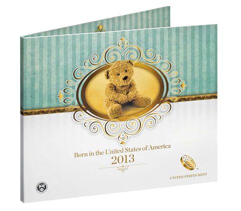 Birth Set 2013,  image 2