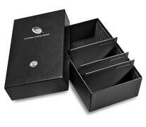 Multi-Lens Collector's Box
