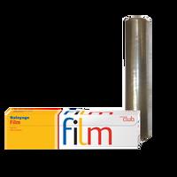 Balayage Film 12 x 12 Inch