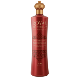Royal Treatment - Volume Shampoo