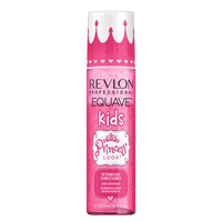 Equave Kids - Princess Look Detangling Conditioner