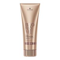 Tone Enhancing Bonding Shampoo - Warm Blondes