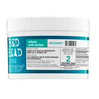 Bed Head Urban Antidotes Recovery Treatment Mask