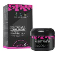 Therapeutic Facial Repair