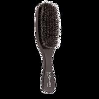 Scalpmasters 7 Row Wave Brush