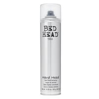 Bed Head - Hard Head Hairspray VOC 55%