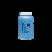 Blue Styling Gel