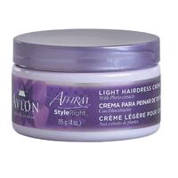 Affirm StyleRight™ Light Hairdress Creme